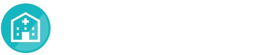 〒661-0979 尼崎市上坂部1丁目1番1号 VIERRA塚口 (JR塚口駅ビル) 3階